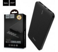 Power Bank Hoco B37 Persistent 5000 mAh