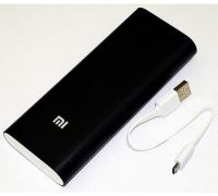 Power Bank UTM Xiaomi Mi 20800 mAh