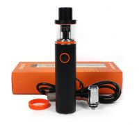 Электронная Cигарета Smok VAPE PEN 22 Kit Black
