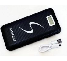 Power Bank Samsung 30000 mAh